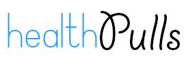 healthpulls