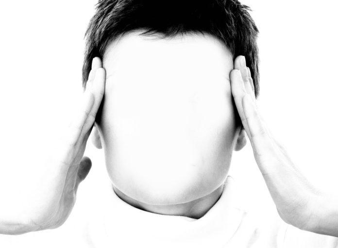Throbbing Headache