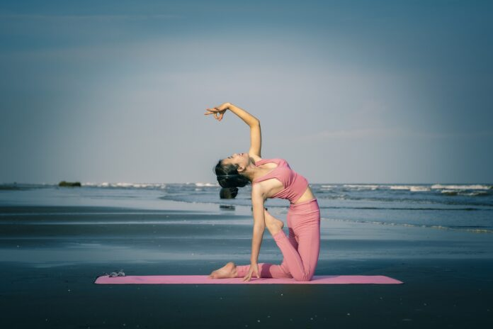 simple cellulite exercises