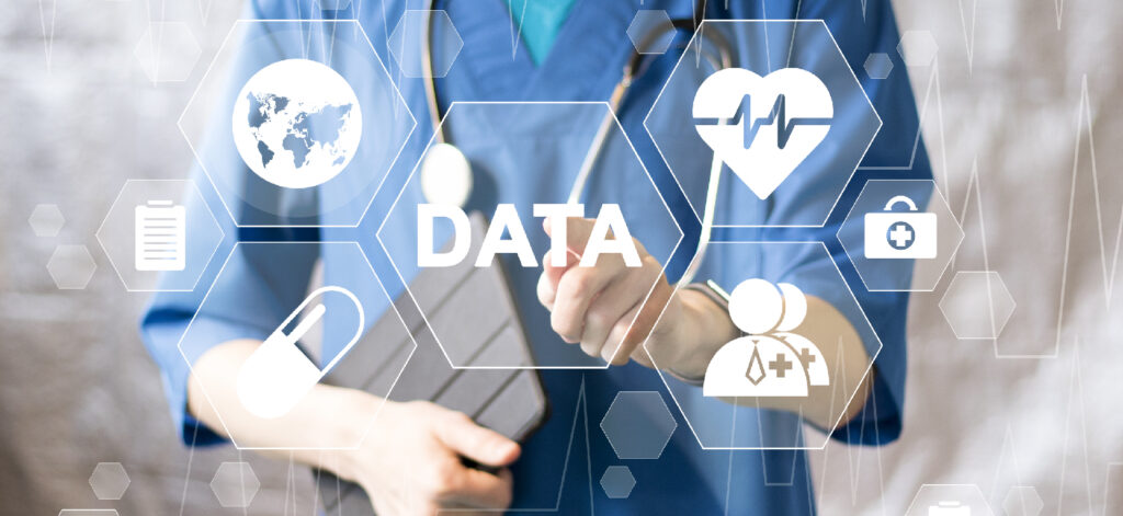 health informatics is changing the future of healthcare
